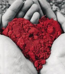 cuore-nelle-mani
