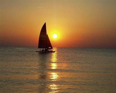 20070920172146-velero-sunset